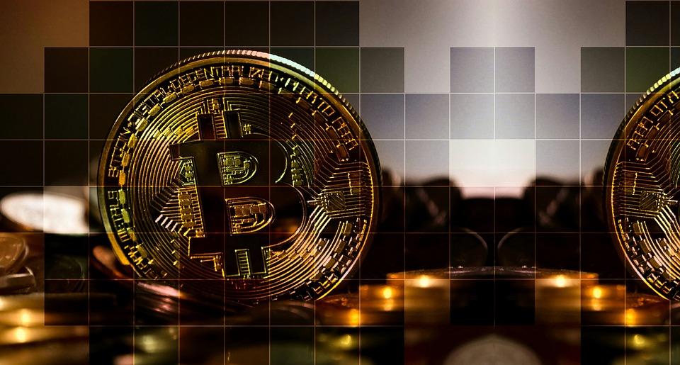 Blockchain ed economia delle criptovalute